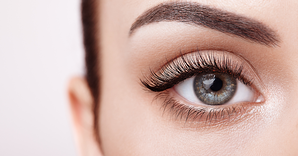 what-are-some-mind-blowing-facts-about-the-human-eye